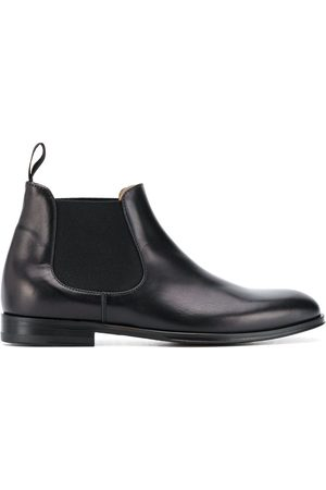 Scarosso Charline boots