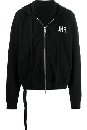 Unravel Project Sudadera Highway