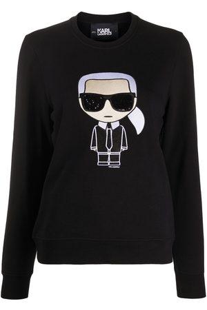 Karl Lagerfeld Sudadera K/Ikonik