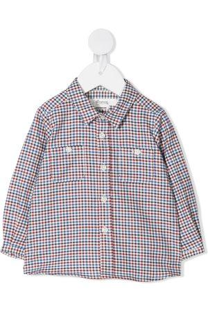 BONPOINT Camisa Micro