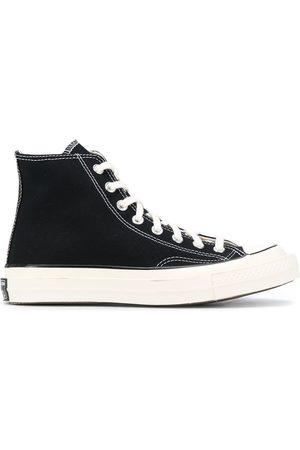 Converse Zapatillas altas con cordones