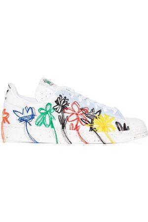 adidas Tenis Superearth Superstar de x Sean Wotherspoon