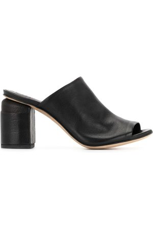 Officine creative Mujer Zuecos - Mules Emilie