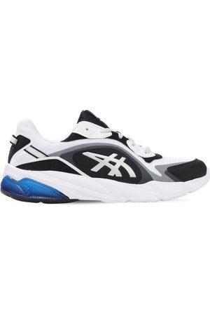 """Asics Sneakers """"gel- Miqrum"""""""