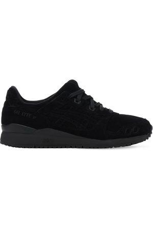 """Asics Premium Sneakers """"gel-lyte Iii Og"""""""