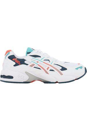 """Asics Sneakers """"gel-kayano Og"""""""
