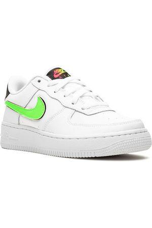 Nike Tenis Air Force 1 LV8 3