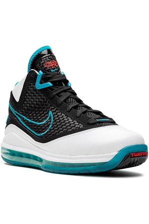 Nike Tenis Lebron 7 Red Carpet