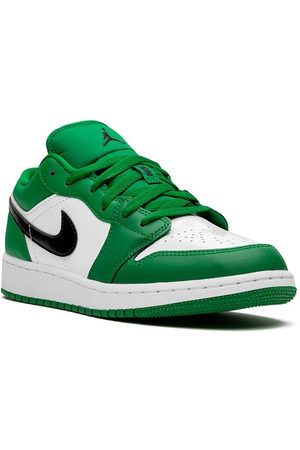 Nike Tenis Air Jordan 1 Low