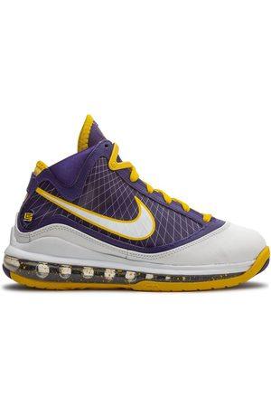 Nike Tenis Lebron VII (GS) QS
