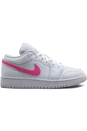 Nike Tenis - Tenis Air Jordan 1 Low