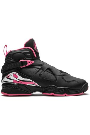 Nike Tenis Air Jordan 8 Retro