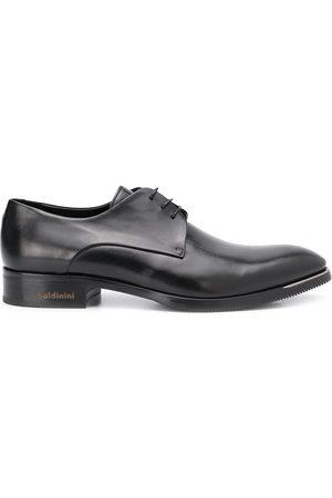 BALDININI Hombre Oxford - Lace-up derby shoes