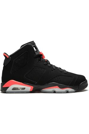 Nike Zapatillas Air Jordan 6 Retro BG