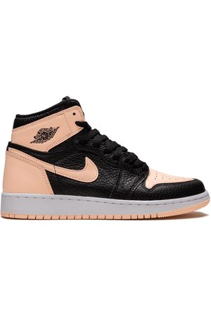 Nike Tenis Air Jordan 1 Retro High OG