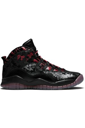 Nike Zapatillas Air Jordan 10 Retro
