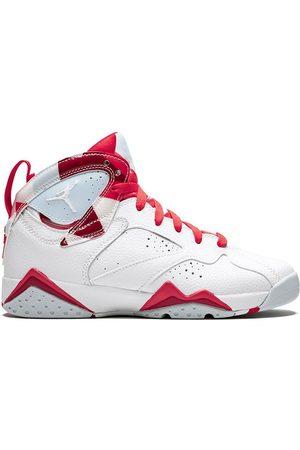 Nike Tenis Air Jordan 7 Retro GS