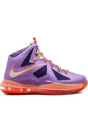 Nike Tenis Lebron 10