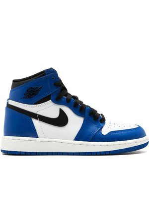 Nike Zapatillas Air Jordan 1 Retro