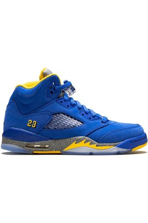 Nike Tenis Air Jordan Retro 5 V