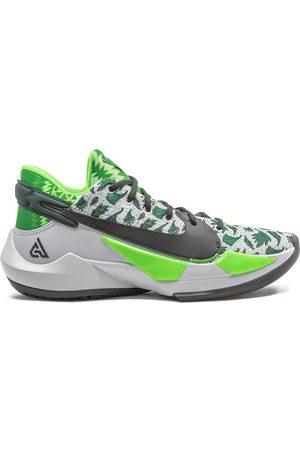 Nike Tenis Zoom Freak 2