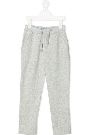 BONPOINT Pantalones de andar por casa con cordones