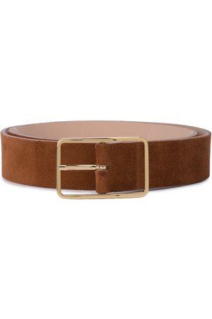 B-Low The Belt Cinturón con hebilla