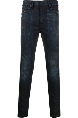 Diesel Jeans slim