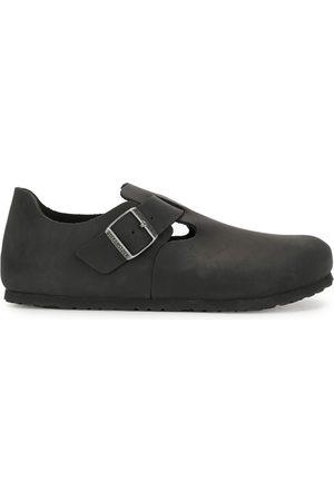 Birkenstock Slippers London