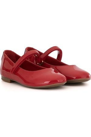Dolce & Gabbana Flats con cierre autoadherente