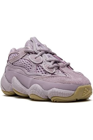 adidas Tenis Yeezy 500 Infant Soft Vision