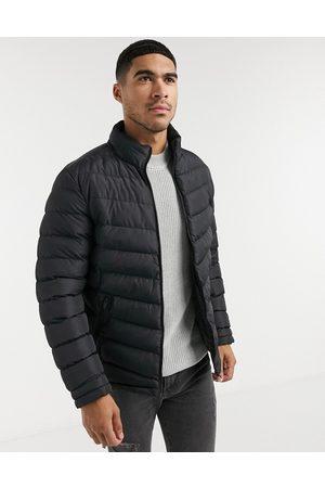 Brave Soul Puffer jacket