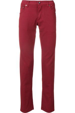 Dolce & Gabbana Hombre Skinny - Jeans slim