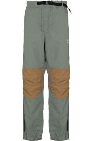 Billionaire Boys Club Pantalones con diseño colour