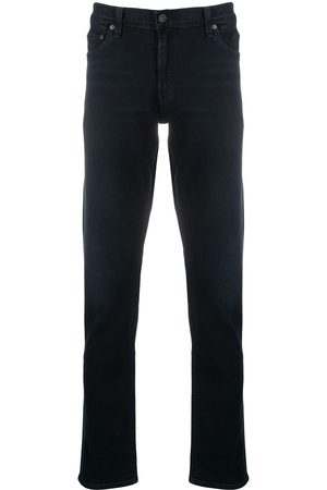 Citizens of Humanity Jeans London