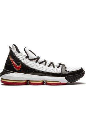 Nike Tenis altos Lebron 16 Remix
