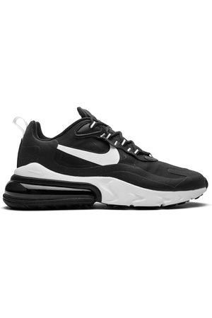Nike Tenis bajos Air Max 270 React