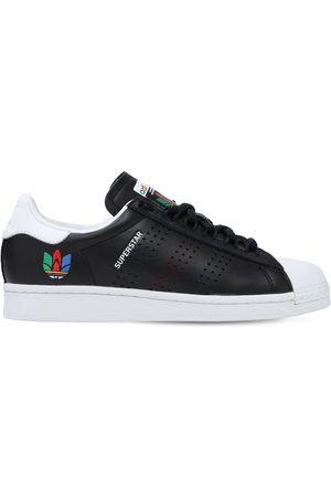 "adidas Sneakers ""superstar"""