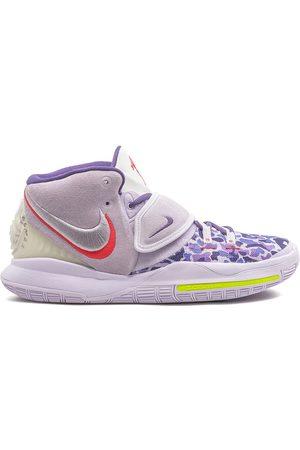 Nike Tenis Kyrie 6