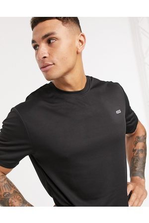 ASOS Icon easy fit training t