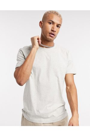 Weekday Relaxed t
