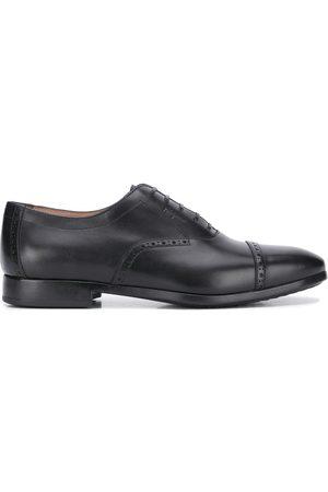 Salvatore Ferragamo Hombre Zapatos casuales - Zapatos casuales RIley