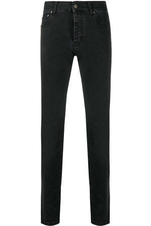 Msgm Jeans slim