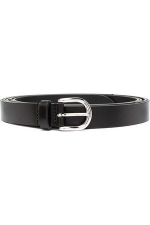 Isabel Marant Cinturón ajustable