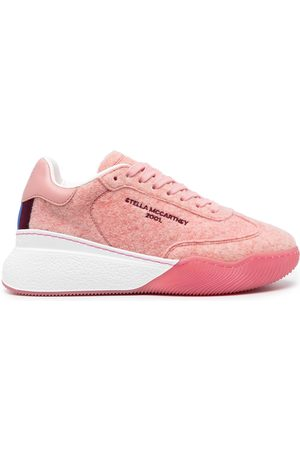 Stella McCartney Tenis Loop