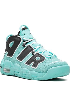 Nike Tenis Air More Uptempo