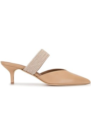 MALONE SOULIERS Mules Maisie 45-41