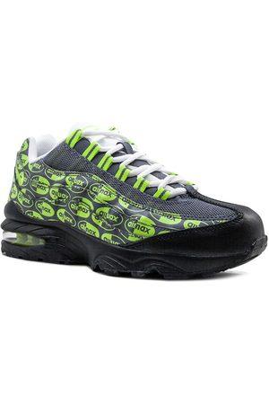 Nike Tenis Air Max 95 SE