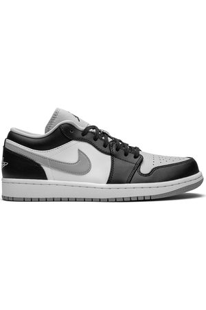 Jordan Air Retro Low sneakers
