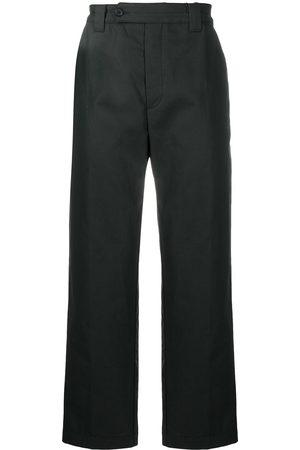 Kenzo Hombre Pantalones y Leggings - Pantalones rectos capri